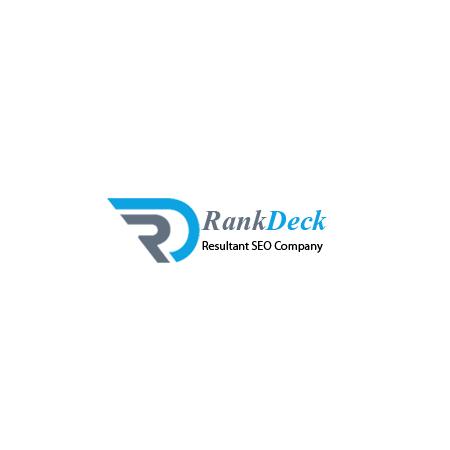 Rankdeck SEO