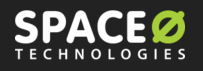 Space-O Technologies Pvt Ltd