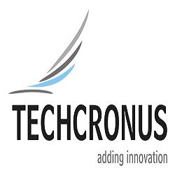 Techcronus Business Solutions Pvt. Ltd.