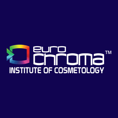 Euro Chroma Institute of Cosmetology