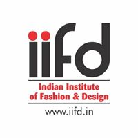 Indian Institute of Fashion and Design