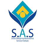 Smart Designing Association and Service Institute (S.A.S Institute)