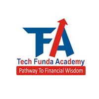 Tech Funda Academy