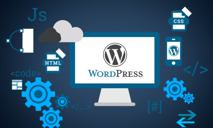 build-a-professional-and-responsive-wordpress-website