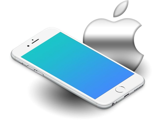 custom-ios-or-iphone-application-development