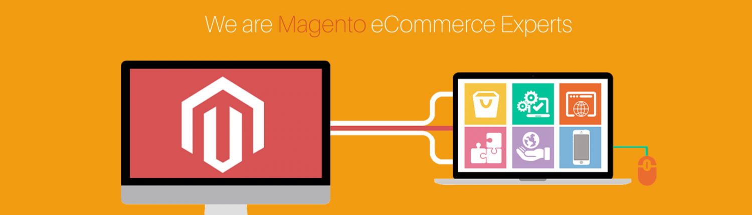 design-and-develop-mobile-friendly-magento-ecommerce-store