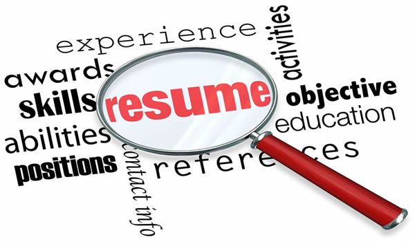 professional-resume-writing-tuteehub-exclusive-services