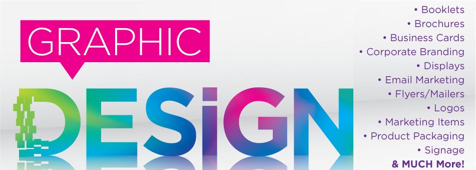 professional-graphic-design-tuteehub-exclusive-services