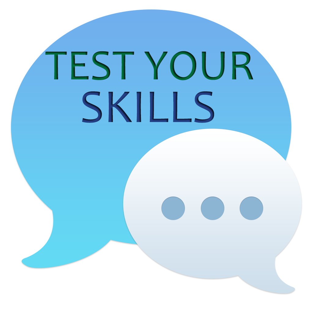 test-your-skills-for-students-jobseekers