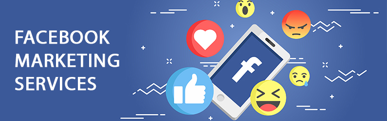 How social media helps business growth?