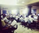 #TuteeHUB Kolkata Hirings