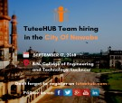 TuteeHUB Team Hiring in Lucknow!