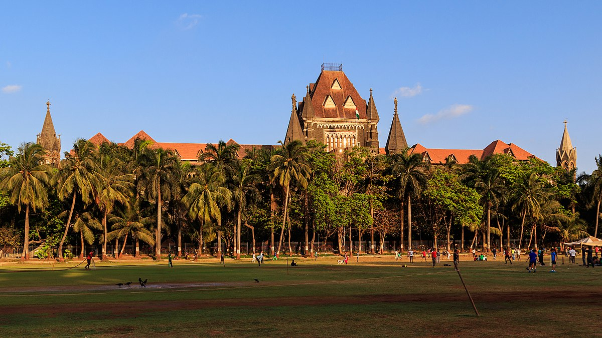Bombay High Court Recruitment 2019 - 199 Openings