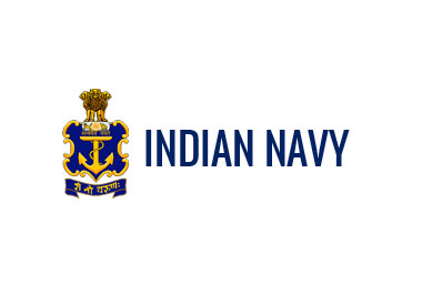 Indian Navy recruitment 2019 – Apply Online for SSC & PC Officer.