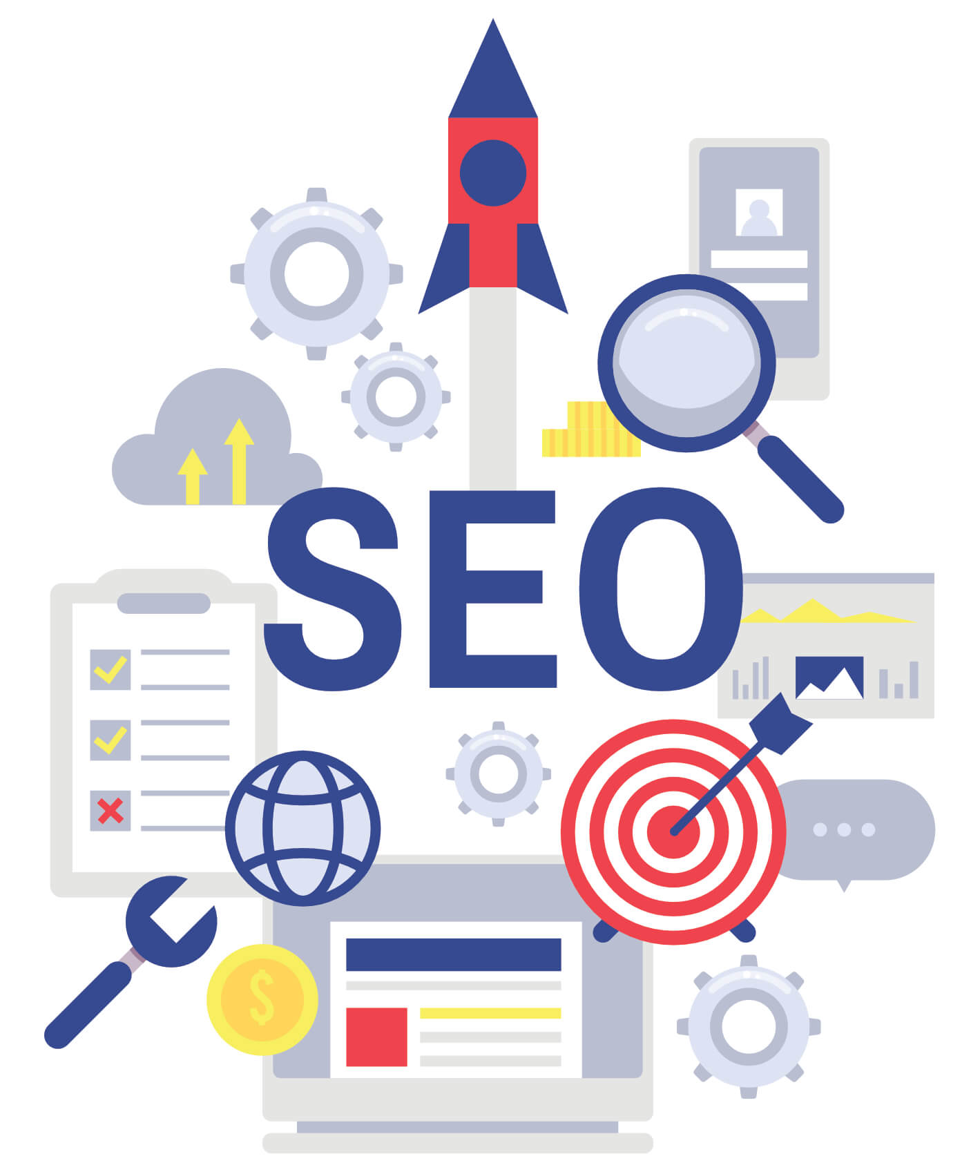 How Search Engines Direct Your Web Traffic?