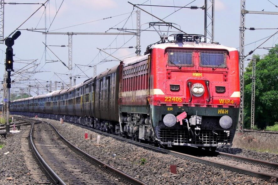 RRB Recruitment 2019 - Over 1.3 Lakh Openings