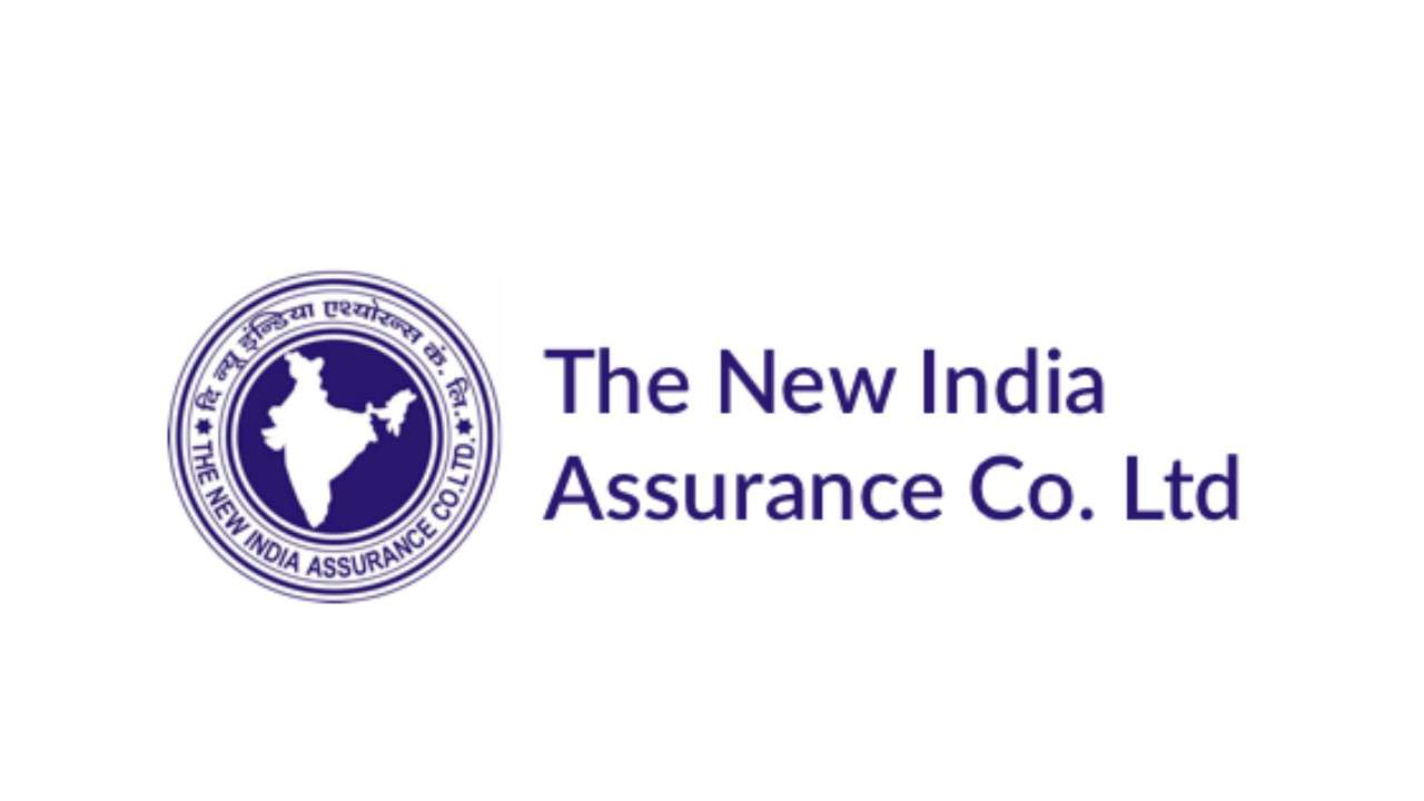 NIACL Phase - I Online Exam Call Letter Released - How to download?