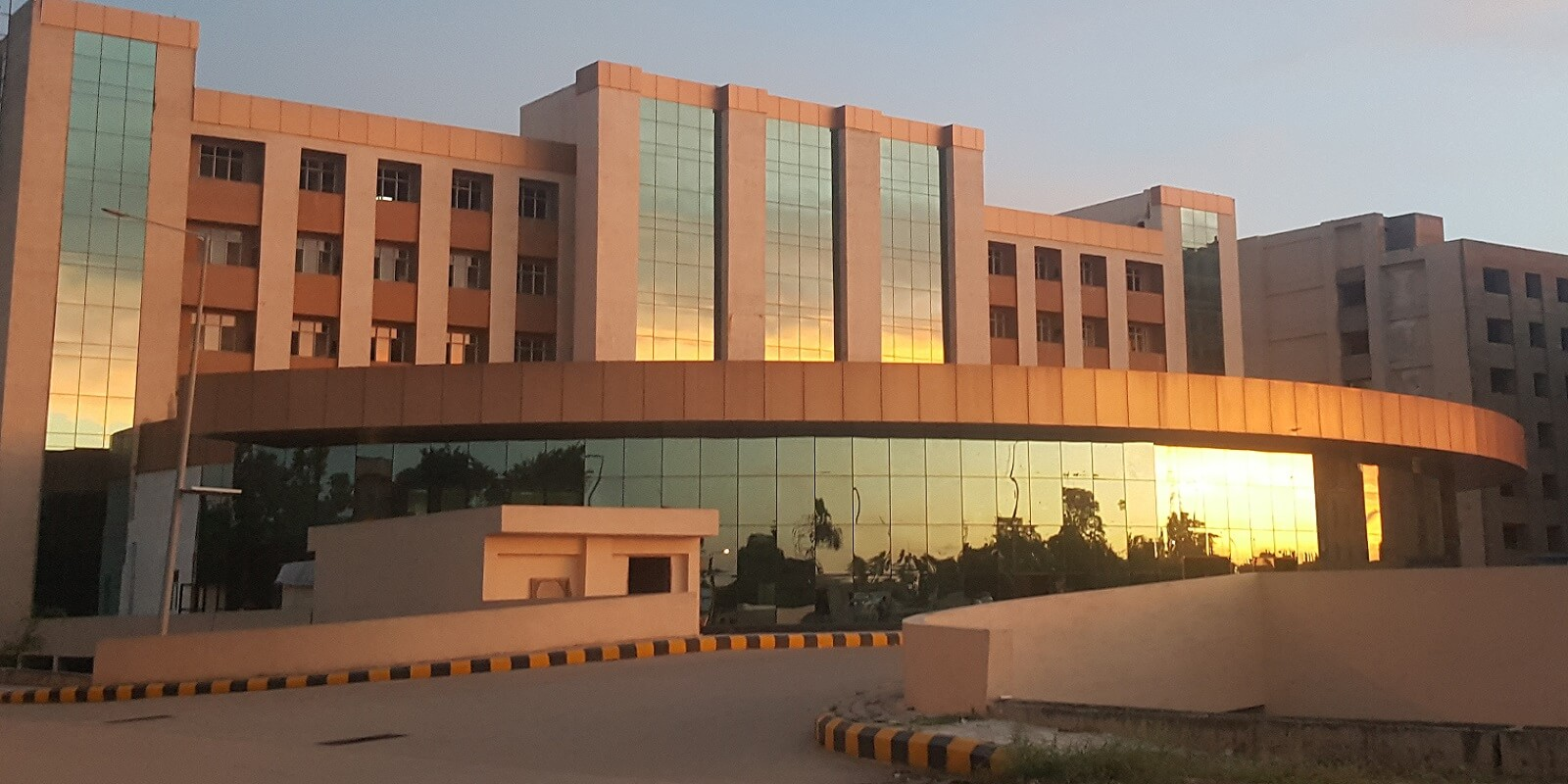 AIIMS Patna Hiring for 165 vacancies - Apply now