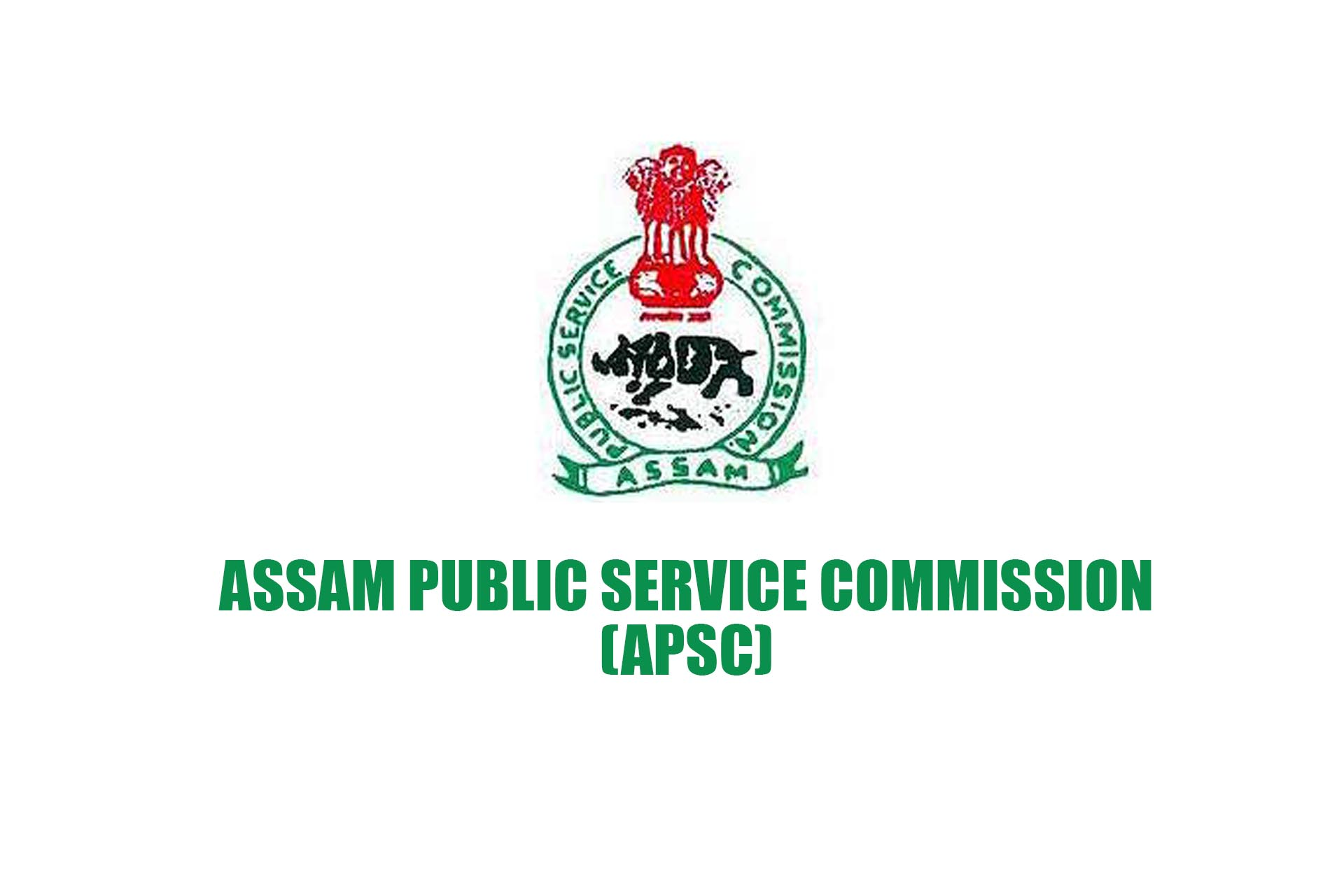 Andhra Pradesh Public Service Commission Is Hiring 22 Food Safety Officers - Apply Online