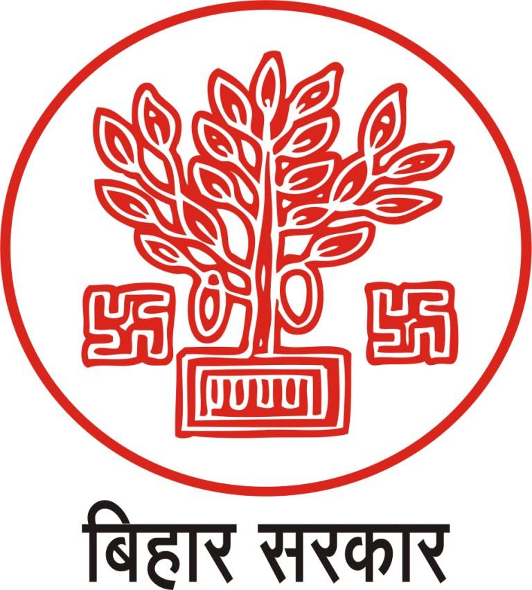 Bihar BTSC JE Online Form 2019