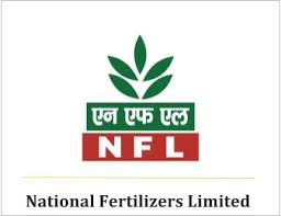 NFL Recruitment 2019 - 40 Marketing Representative Posts