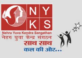 Nehru Yuva Kendra Sangathan (NYKS) online Recruitment 2019