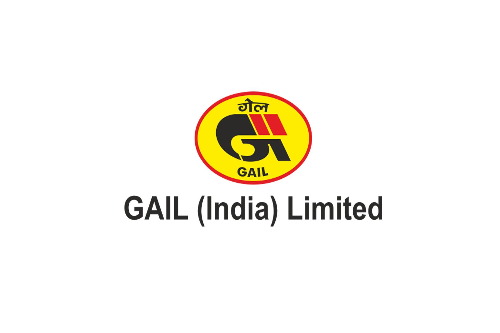 GAIL India Hiring Graduate Engineers as Executive Trainees