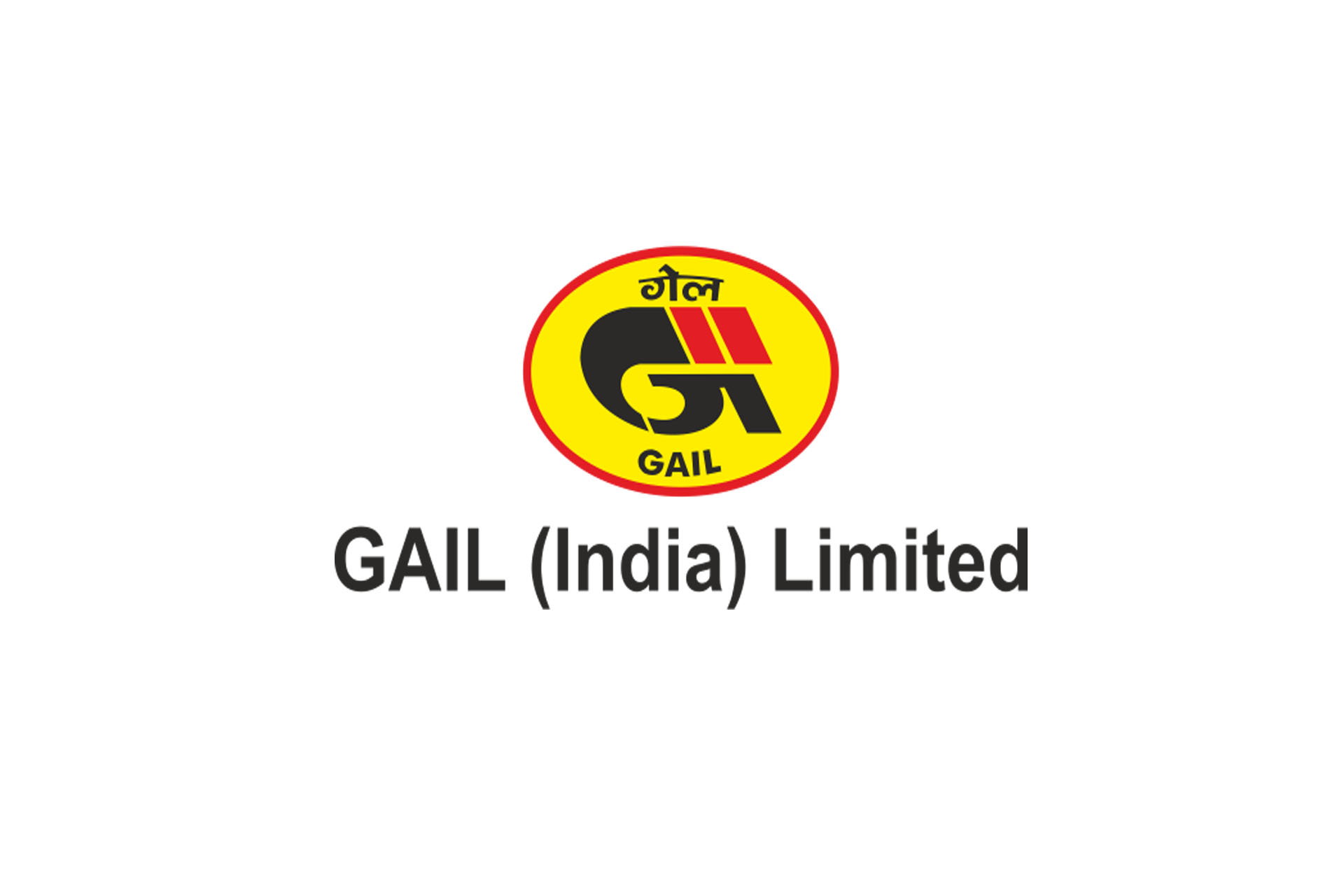GAIL India Hiring Graduate Engineers as Executive Trainees