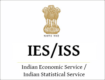 UPSC IES/ISS Syllabus: Details and Download PDF