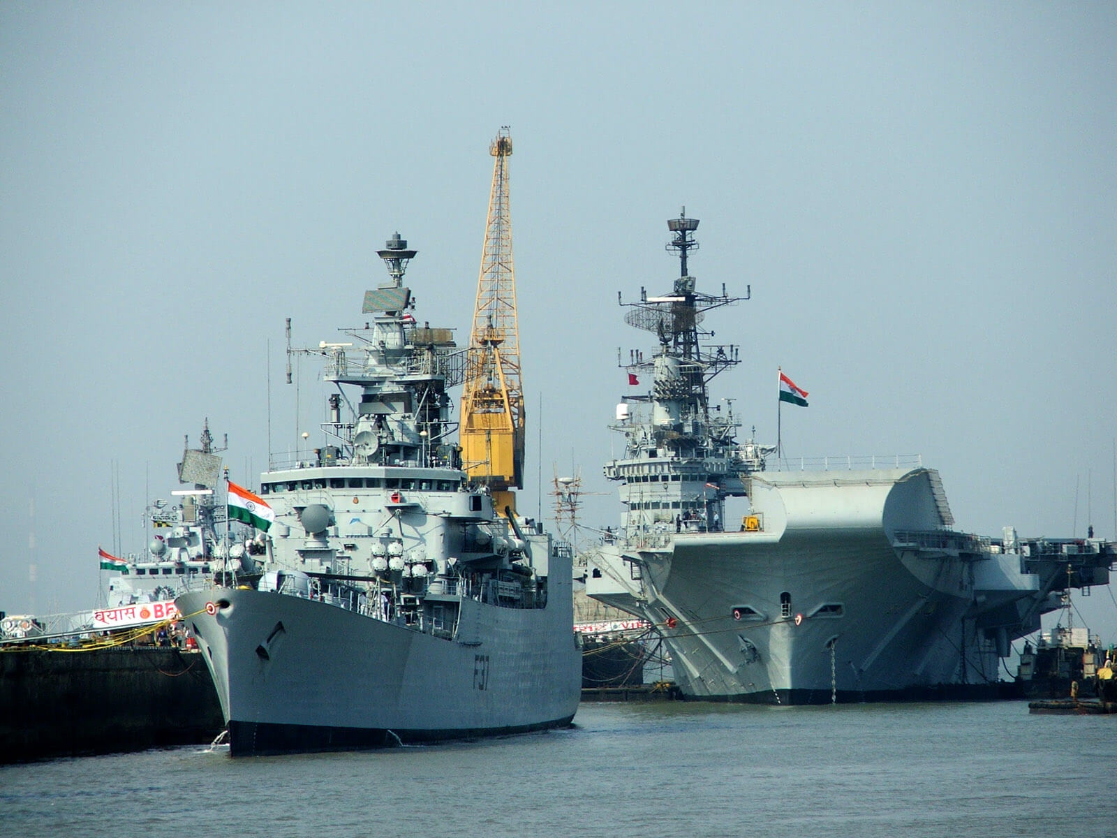 Indian Navy Hiring Artificer Apprentice(AA) - 500 Openings