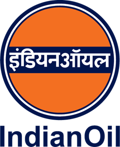 Trade Apprenticeship Indian Oil - 523 Positions