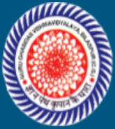 Guru Ghasidas University recruitment 2019 : 220 Professor, Associate & Assistant Professor Posts