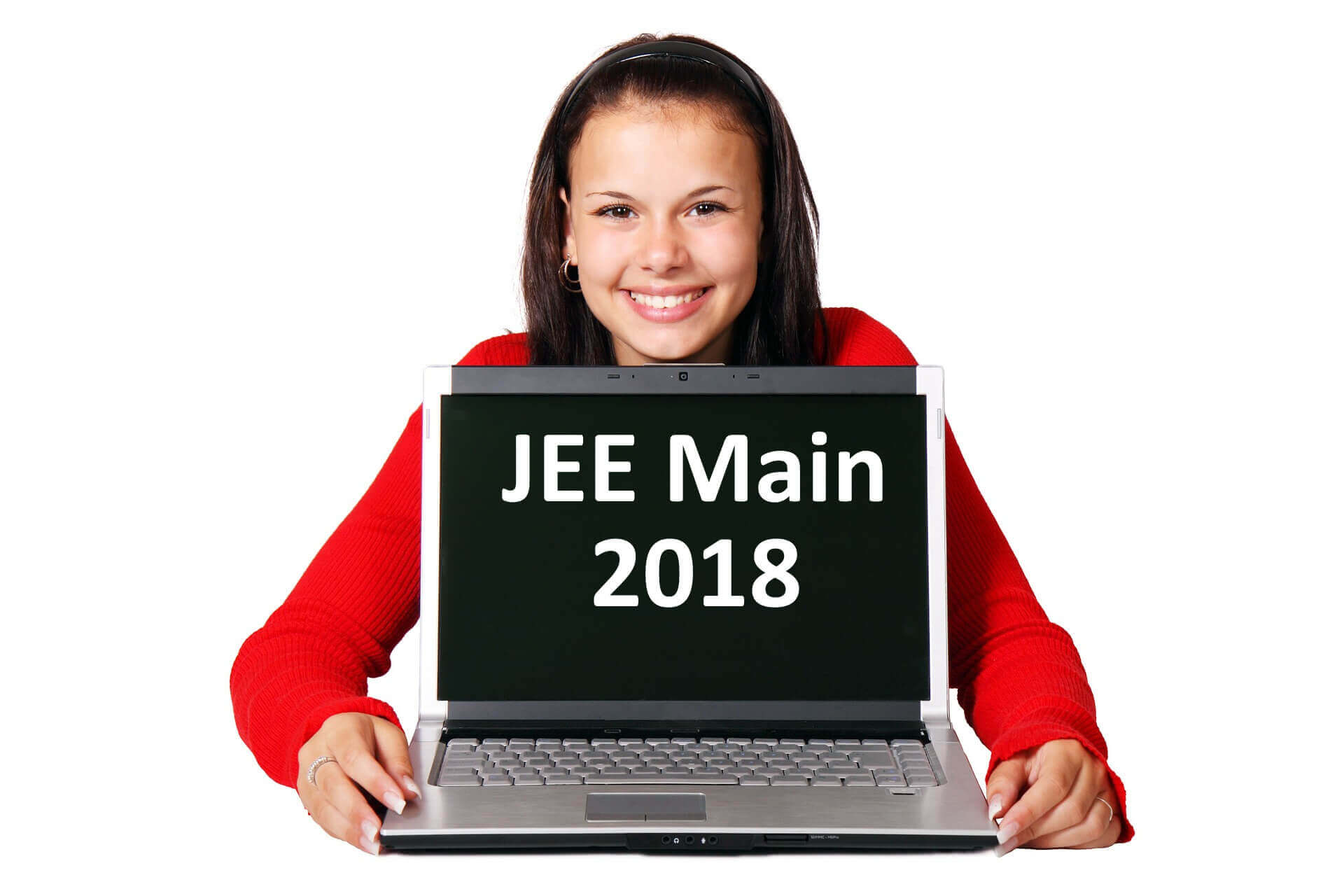 JEE Main 2018 -  Joint Entrance Examination Download Admit Card, Paper Analysis,Latest Updates & Mock Test