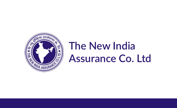 NEW INDIA ASSURANCE COMPANY LIMITED HIRING ASSISTANTS - 685 Openings