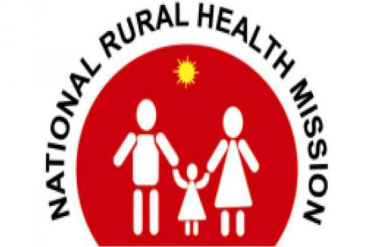 National Rural Health Mission (NRHM) Hiring Community Health Officer - 9592 Openings