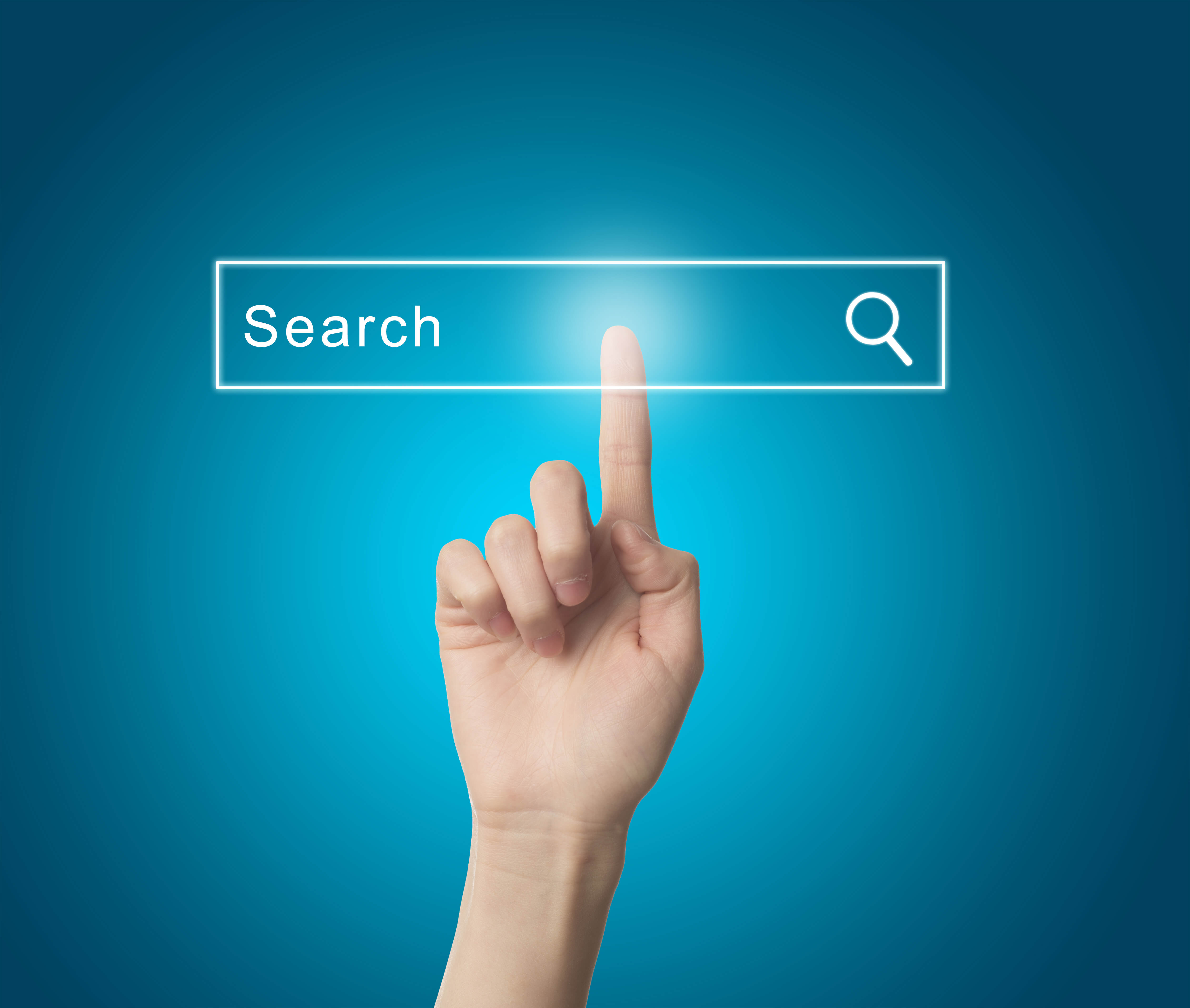 How Search Engines Index Your Web Content?