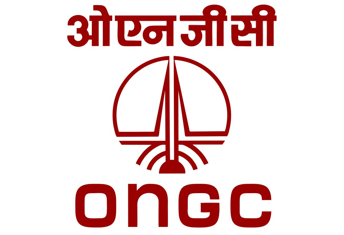 ONGC recruitment  2019 for 4014 Apprentices Posts