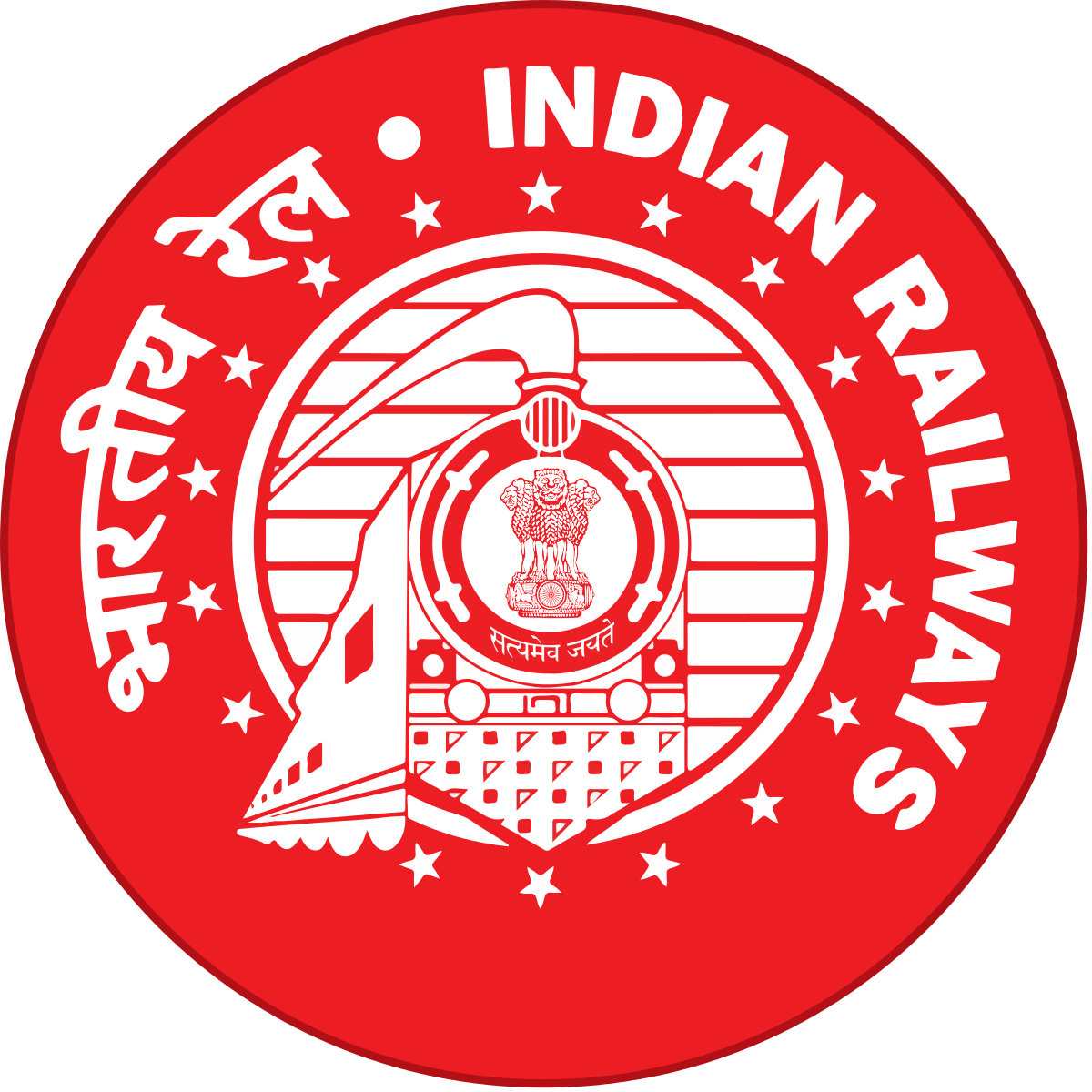 Railway Group D Online Recruitment 2019