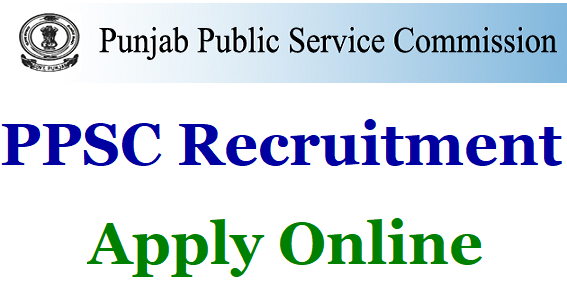 Punjab Public Service Commission (PPSC) is hiring 34 Senior Assistants In Cooperation Department