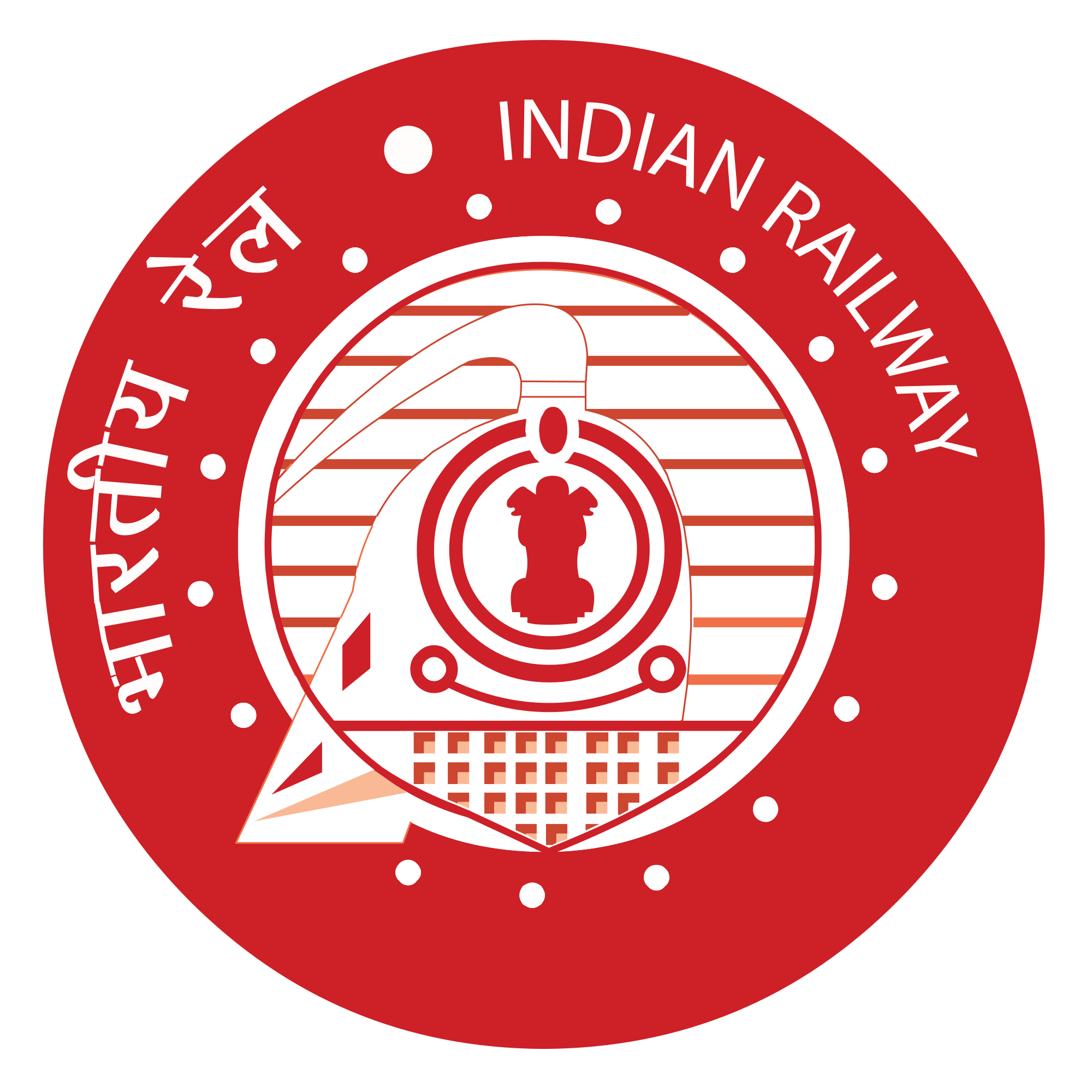 Railway Recruitment Board is Hiring 7000+ engineers - Apply now