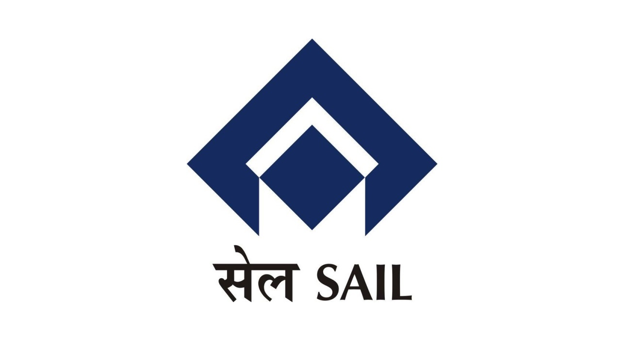 Steel Authority of India Limited (SAIL) Overman, Mining Sirdar and Surveyors - 72 Openings