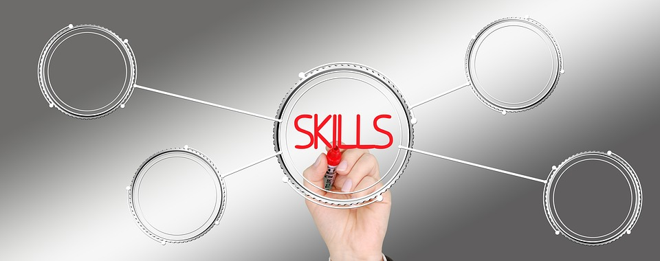 3 skills you must acquire with an MBA