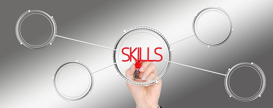 suit-skills-manager-businesswoman-training-2877134_1529086495.jpg