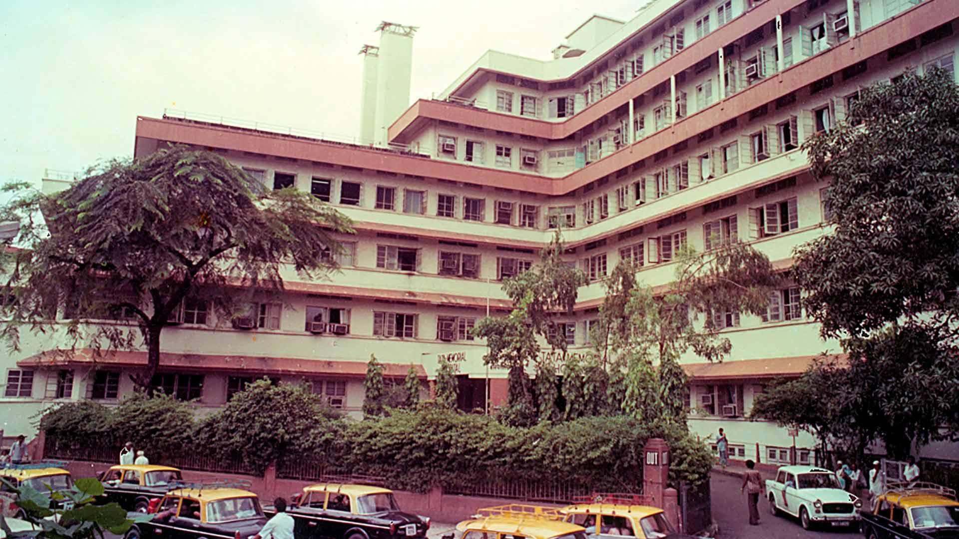 TATA Memorial Centre Hiring For 98 Non-Medical Positions