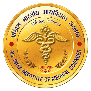 Clerk Jobs at AIIMS JODHPUR - 37 openings