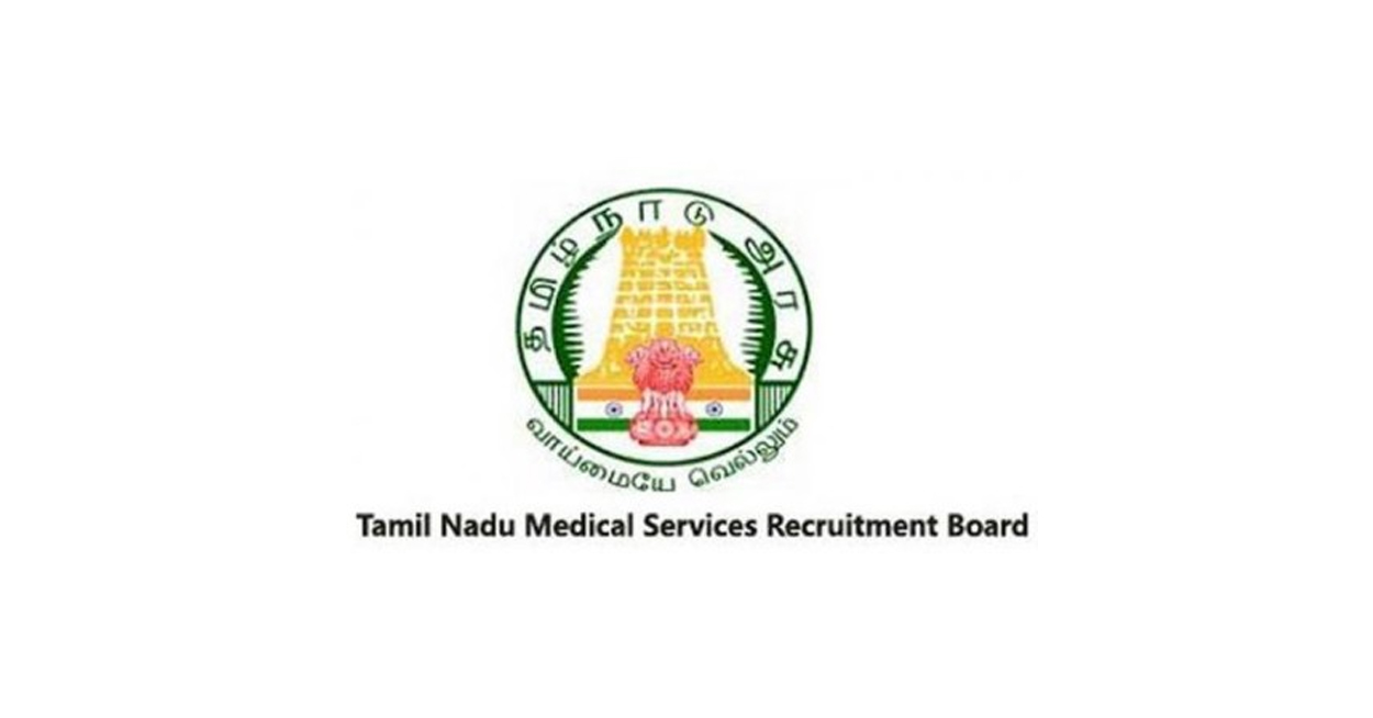 Tamil Nadu Medical Services Board Hiring 520 Nurses