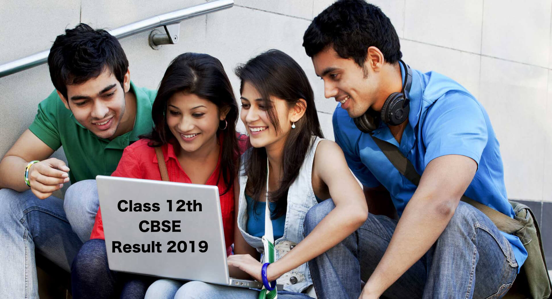 CBSE Board Class 12 Result 2019 - Girls Outshine Boys Again - Check Your Result Here