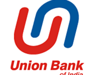 Union Bank of India recruitment  Online Form 2019