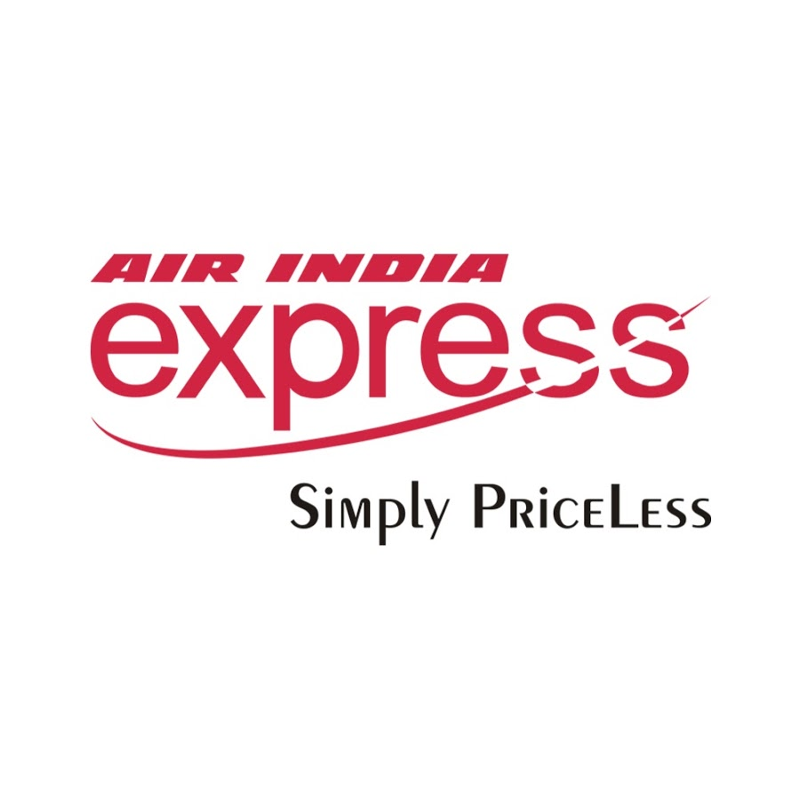 Air India Express recruitment 2019 for 43 Officer, Dy Manager & Other Posts