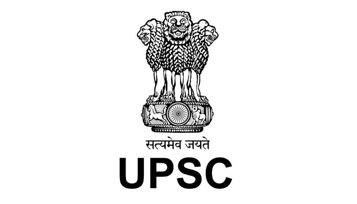 UPSC IES/ISS Online Form 2019